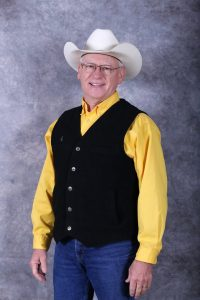 Dale Pavlis, Auctioneer and Real Estate